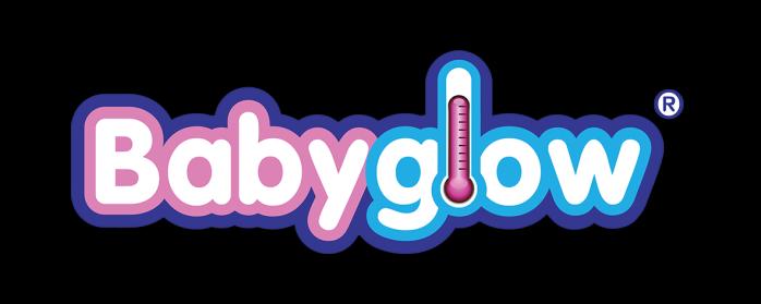 babyglow