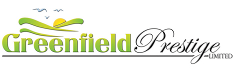 GreenFieldFP