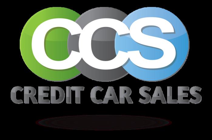 CCC Circle Grey Text