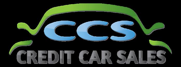 CCS Car Grey Tx