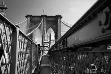 BKLY Bridge