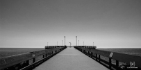 Page Featured Pier