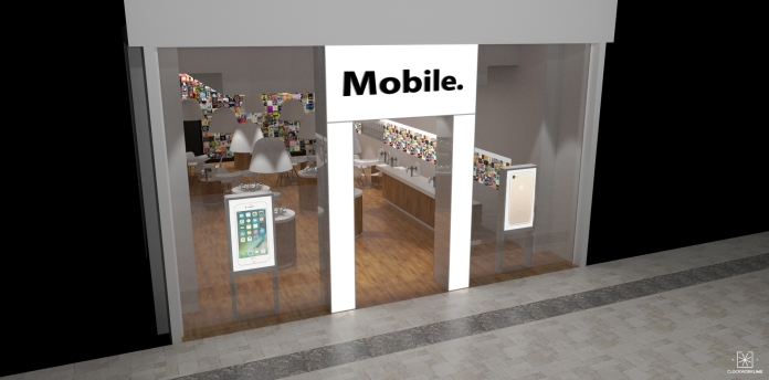 Mobile (6)